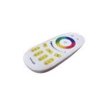GAP LED LAMP 4Z TOUCH REMOTE REF.T-4-APP-REMOTE