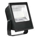 AURORA EN-FL100B/40 100W LED FLOODLIGHT 4000K