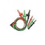 DILOG LSW9073 TEST LEAD SET MULTIFUNCTION UNIVERSAL